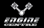 Eproengine Login
