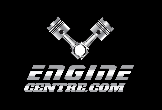 EngineCentre.Com